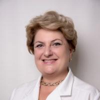 Проскурнова Ирина Владимировна