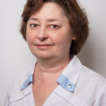 Сабуренко Марина Борисовна