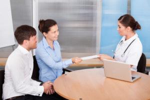 Как готовиться к беременности с диагнозом привычное невынашивание